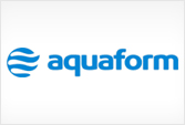 aquaform-logo