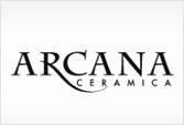 arcana-logo
