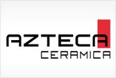 azteca-ceramica-logo