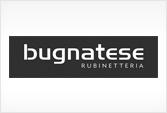 bugnatese-logo