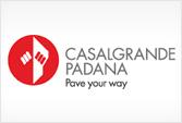casalagrande-padana-logo