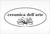 ceramica-dell-arte-logo