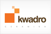 ceramika-kwadro-logo