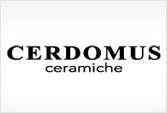 cerdomus_ceramiche_logo