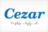 cezar_logo