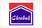 chrobak-logo