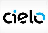 cielo-logo
