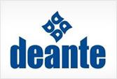 deante-logo