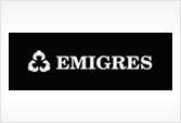 emigres_logo