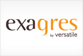 exagres-logo