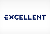 excellent-logo