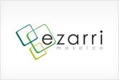 ezarri_logo