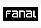 fanal_logo