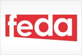 feda-logo