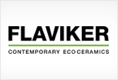 flaviker-logo