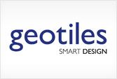 geotiles-logo