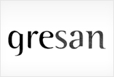 gresan-logo