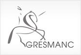 gresmanc-logo