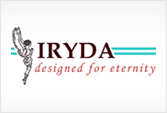iryda_logo