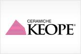 keope-logo