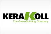 kerakoll_logo