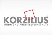 korzilius-logo