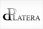 la_platera_logo