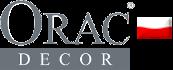 logo_orac_pl_bg