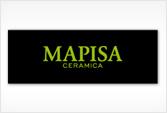 mapisa_ceramica_logo