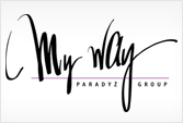 my_way_paradyz_group_logo