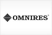 omnires-logo