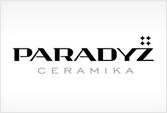 paradyz-logo