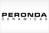 peronda_ceramicas_logo