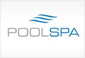 poolspa-logo