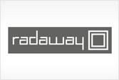 radaway-logo