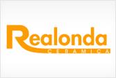 realonda_logo