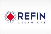refin_ceramiche_logo