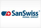 san-swiss-logo