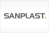 sanplast-logo
