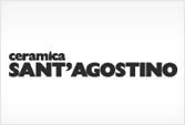 sant_agostino_ceramica_logo