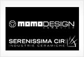 serenissima_cir_momo_design_logo