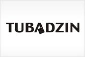 tubadzin_logo