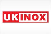 ukinox-logo