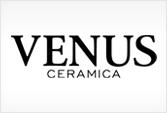 venus_ceramica_logo