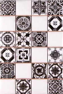 novum-black-white-1