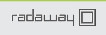 logo radawey